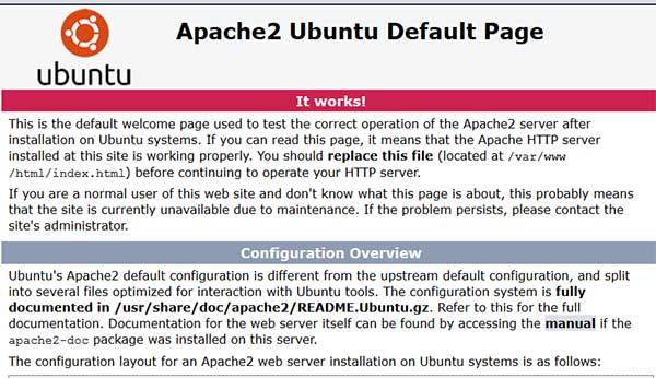 apache-default